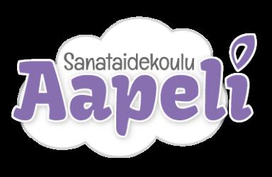 Sanataidekoulu Aapeli